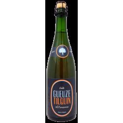 Tilquin Oude Gueuze Tilquin...