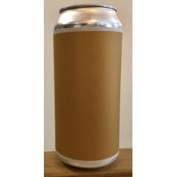 O/O Brewing 100 Idaho 7