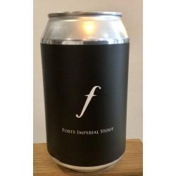 O/O Brewing Forte Imperial...