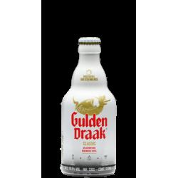 Gulden Draak Classsic