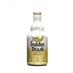 Gulden Draak Brewmasters