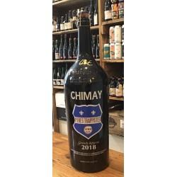 copy of Chimay Grande...
