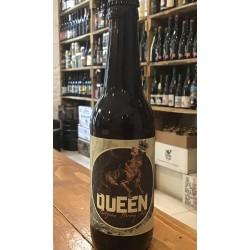 D'Equí Queen