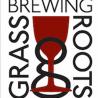 Grassroots Brewing