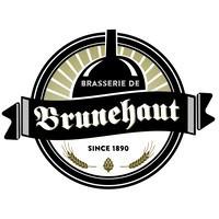 Bresserie de Brunehaut