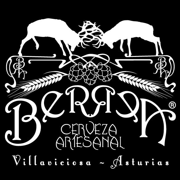 Berrea Cerveza Artesanal
