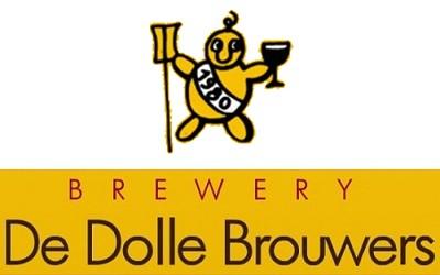 De Dolle Browers