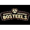 Browerij Bosteels
