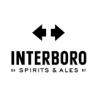 Interboro Spirits and Ales