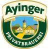 Ayinger Privatbraurei