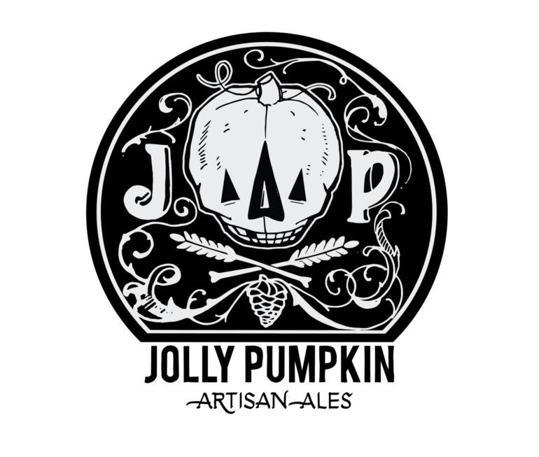 Jolly Pumpkin Artisanal Ales