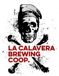 La Calavera Brewing Coop.