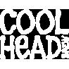 Coolhead Brew