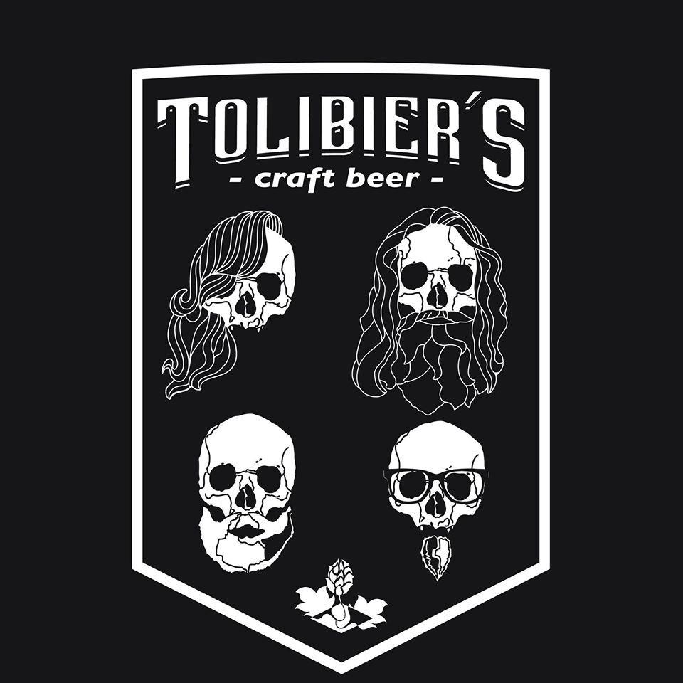 Tolibier's