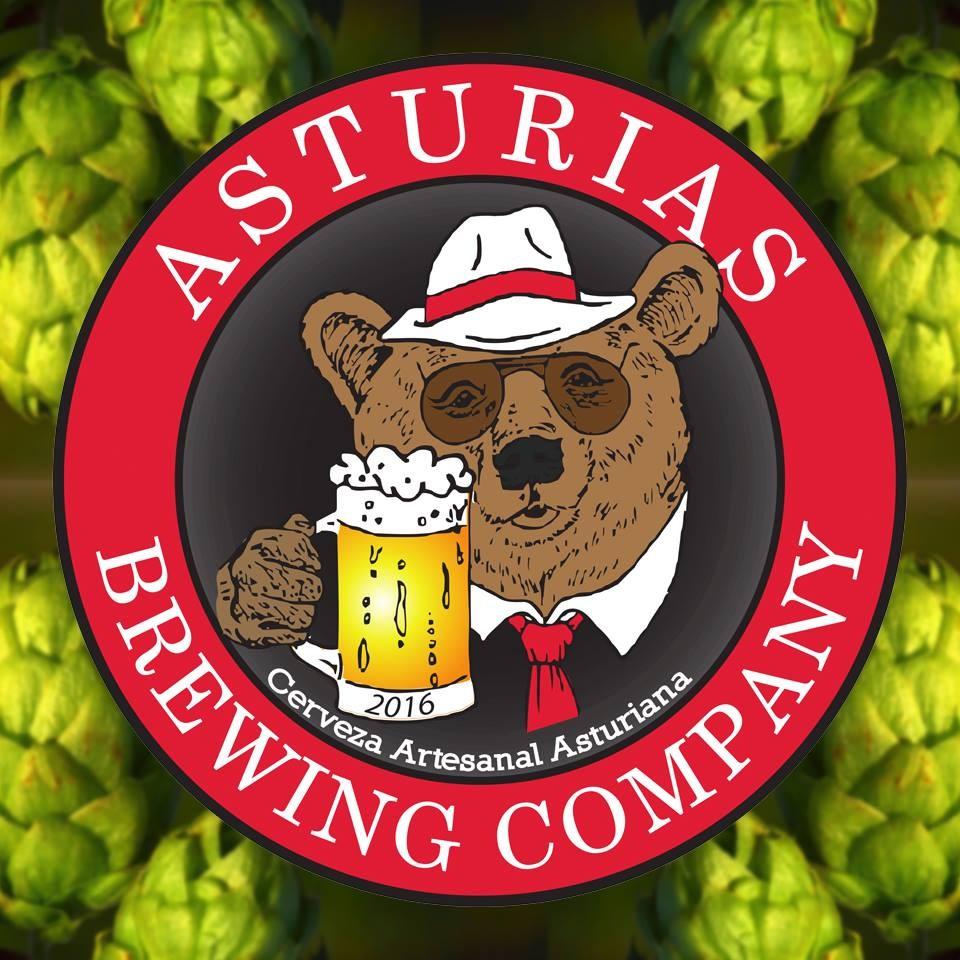 Asturias Brewing Company