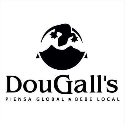 Dougall's